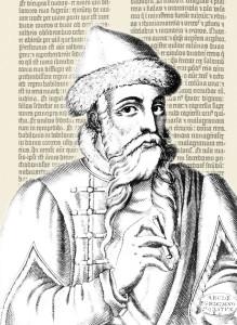 Gutenberg - brez napisa