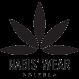 nabis-logo-black