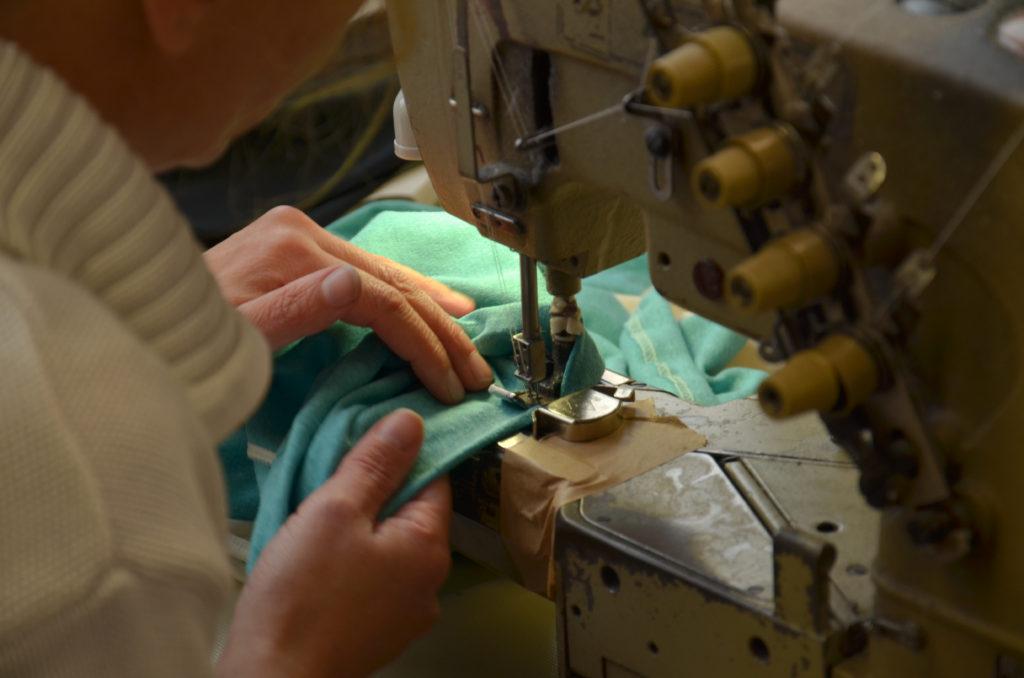 veleprodaja oblačil iz konoplje